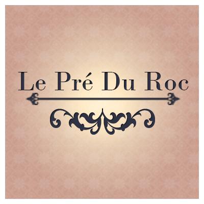 Le Pré du Roc